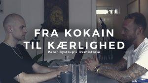 Peter Bystrup
